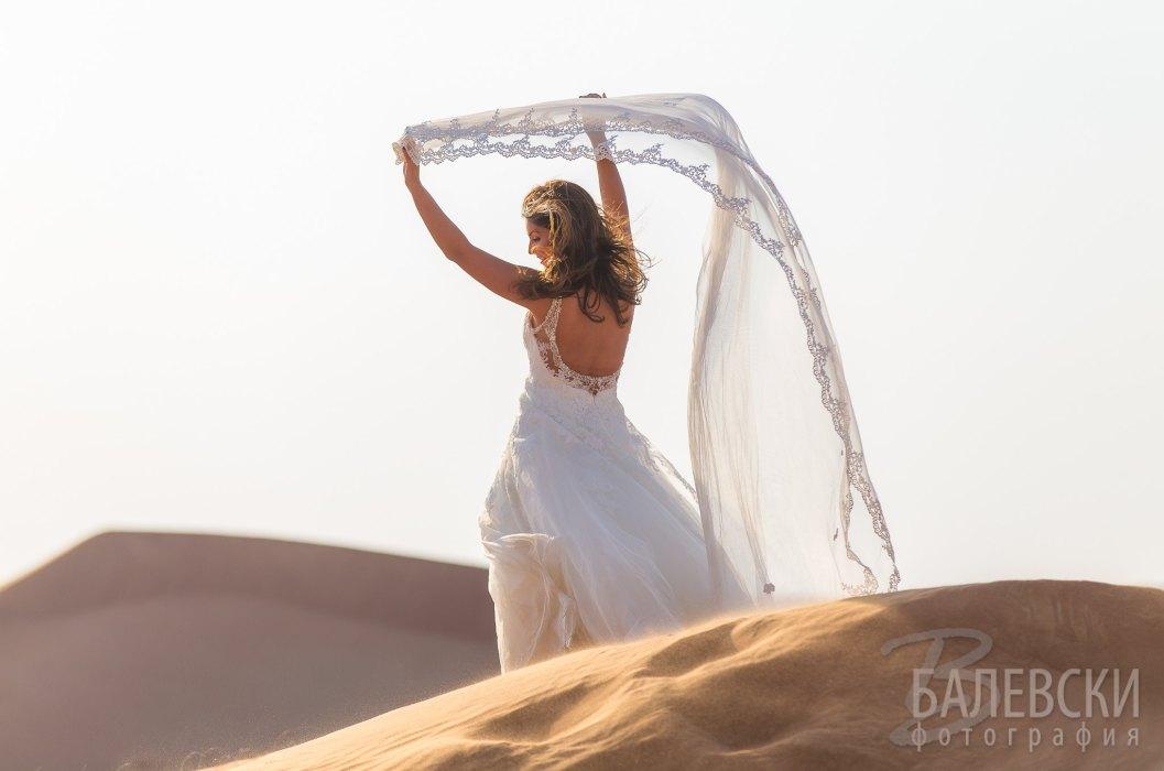 Lily_Vlady_Dubai-18
