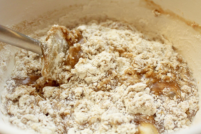 Oatmeal Maple Whoopie Pies - 7
