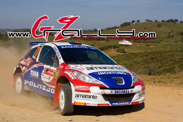 rally_de_portugal_44_20150303_1934696155
