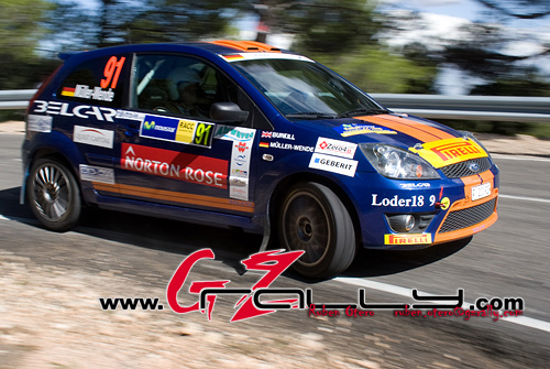 rally_de_cataluna_18_20150302_1840204959