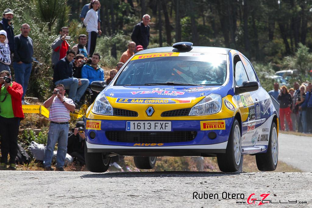 rally_de_ourense_2012_-_ruben_otero_87_20150304_1194156122