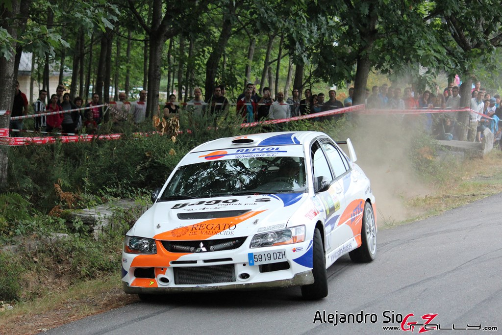 x_rally_sur_do_condado_78_20150307_1654235134