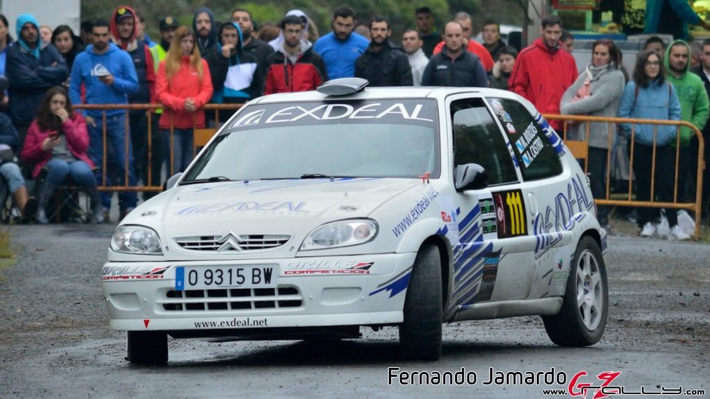 xxxviii_rally_san_froilan_-_fernando_jamardo_65_20161023_1222445379