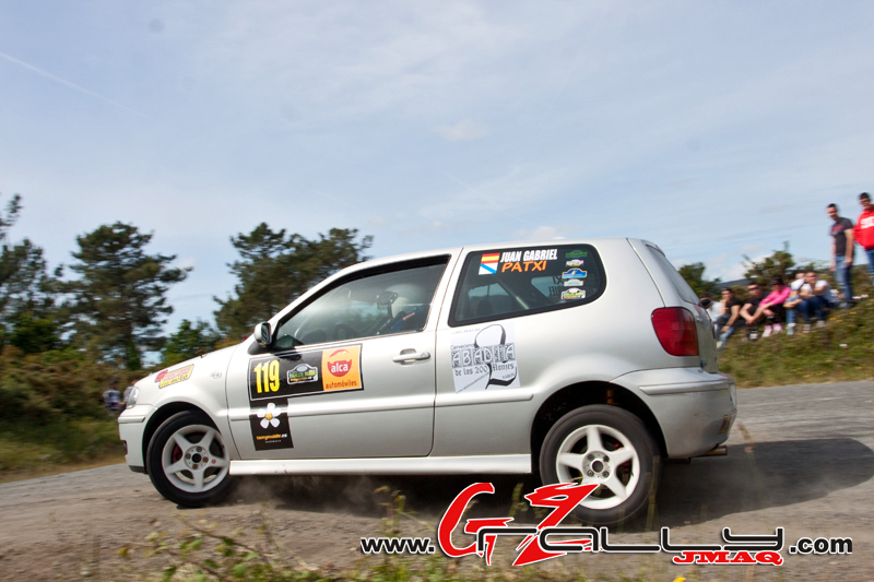 rally_de_naron_2011_148_20150304_1215424332