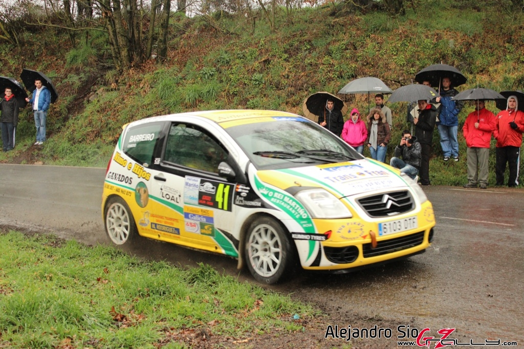 rally_do_cocido_2012_-_alejandro_sio_10_20150304_1457574638
