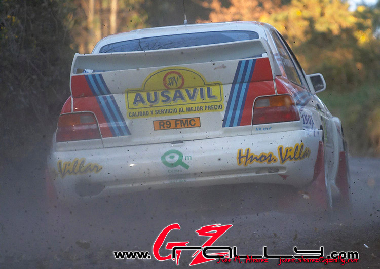 rally_do_cocido_24_20150302_1860694961