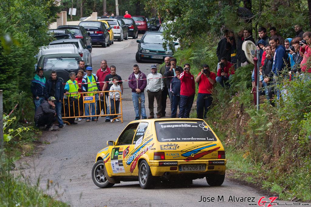 rally_sur_do_condado_2012_-_jose_m_alvarez_78_20150304_1315900453(1)