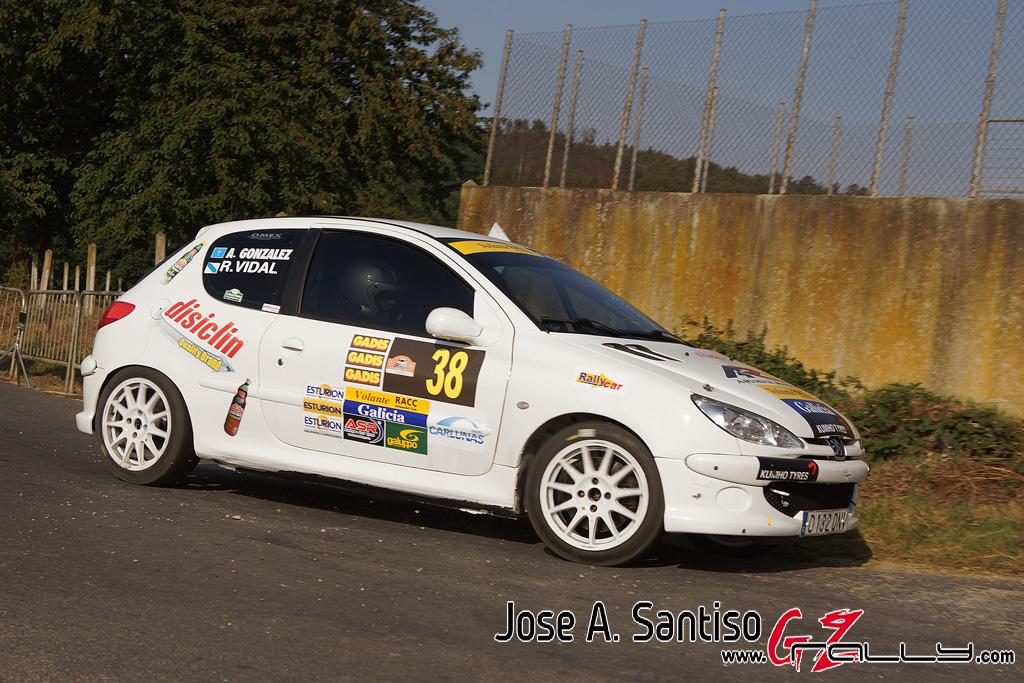 rally_san_froilan_2012_-_jose_a_santiso_58_20150304_1766838012
