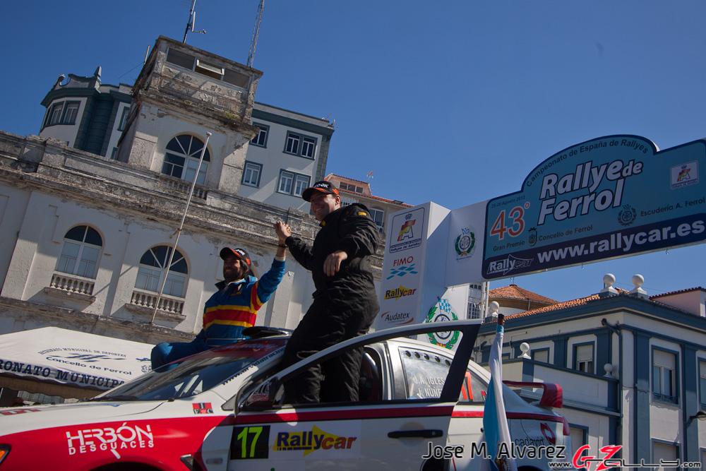 rally_de_ferrol_2012_-_jose_m_alvarez_78_20150304_2036313440