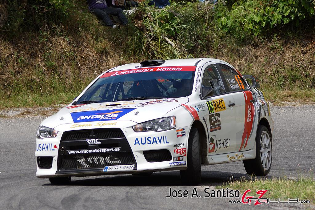 rally_de_ourense_2012_-_jose_a_santiso_48_20150304_1521912867