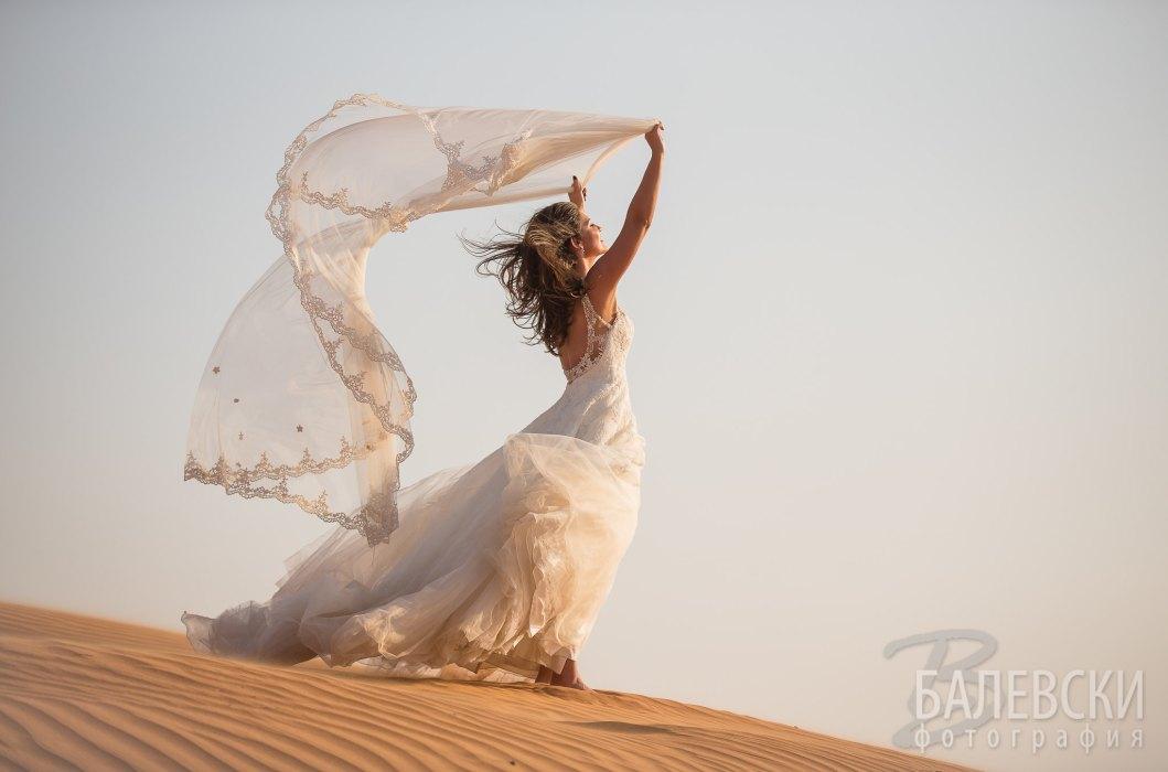 Lily_Vlady_Dubai-22