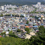 29 Corea del Sur, Suwon 22