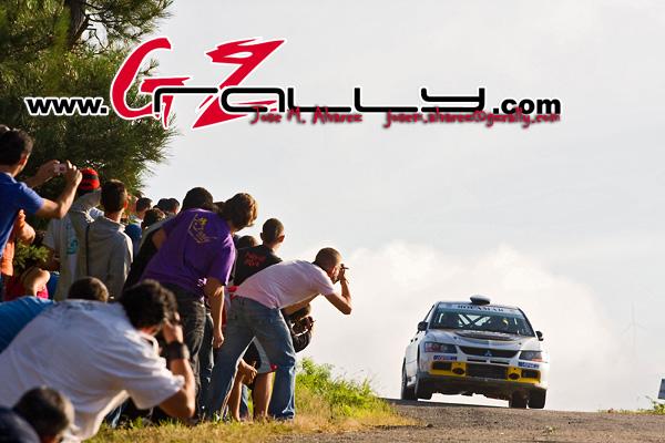 rally_sur_do_condado_108_20150303_1104975567