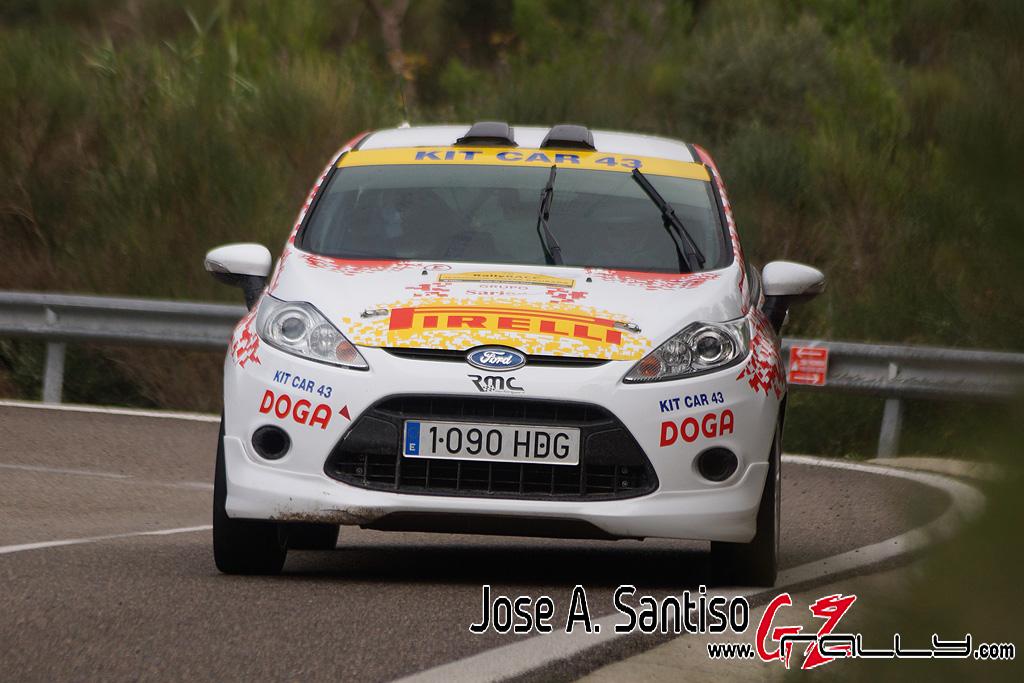 rally_de_cataluna_2012_-_jose_a_santiso_18_20150304_1407816246