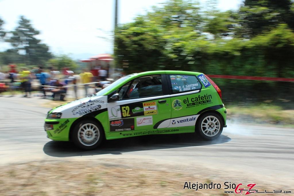 x_rally_sur_do_condado_36_20150307_1052611595