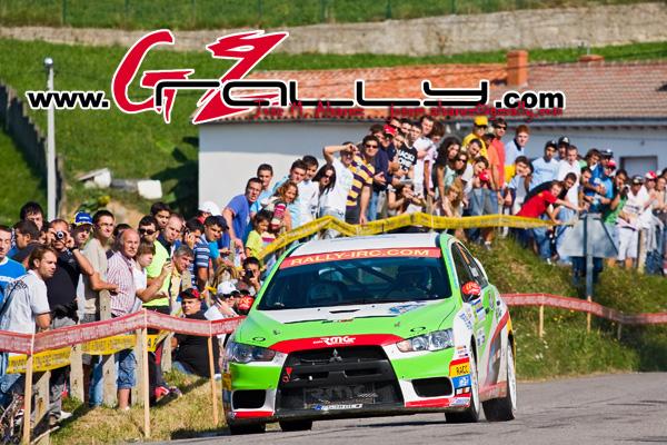 rally_principe_de_asturias_428_20150303_1880771309