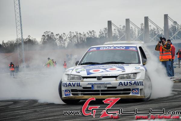formula_rally_de_lalin_202_20150303_2020236741