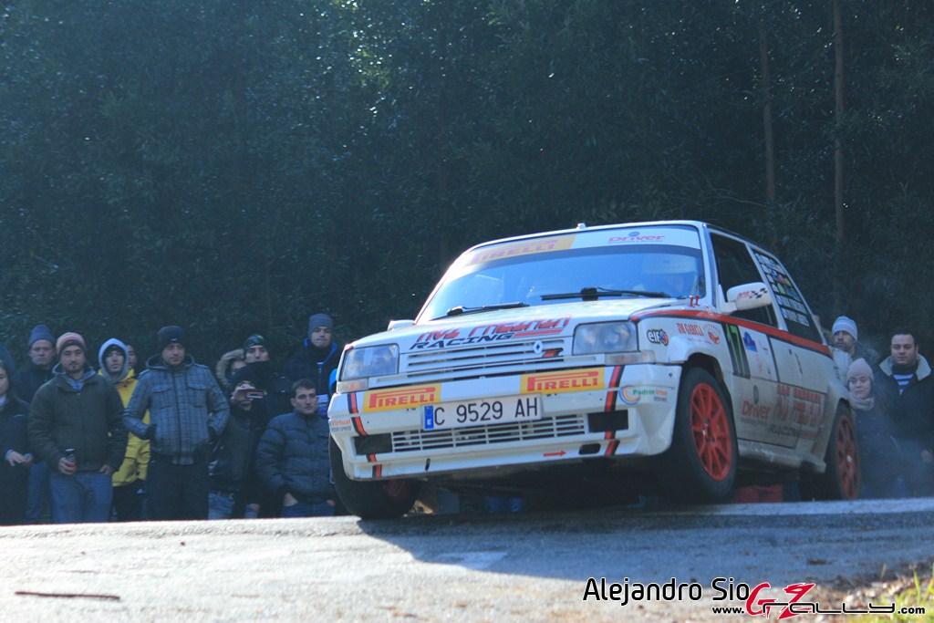 rally_botafumeiro_2012_23_20150304_1842474786
