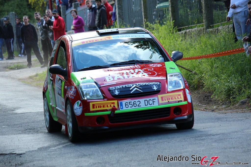 vi_rally_comarca_da_ulloa_67_20150307_2054909791