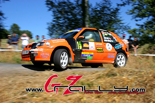 rally_comarca_da_ulloa_191_20150302_1911225130