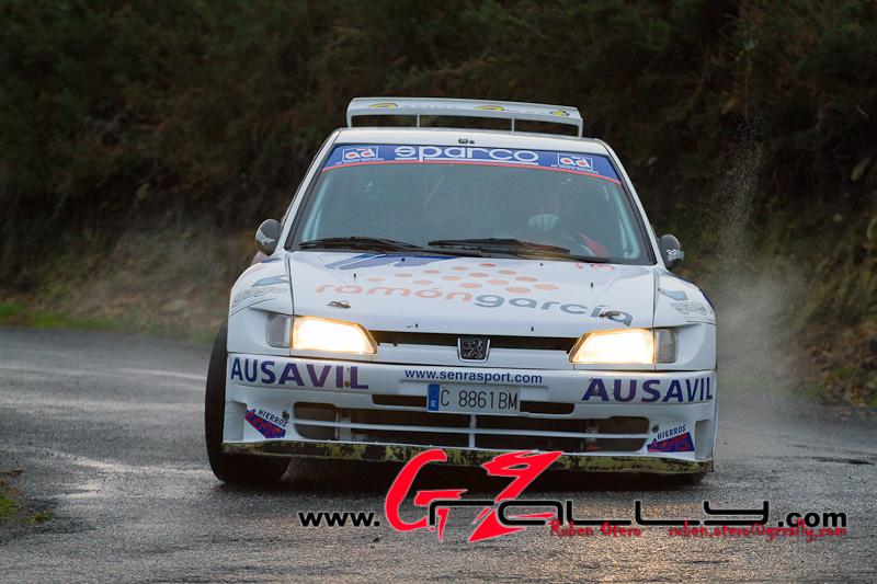 rally_do_botafumeiro_2011_179_20150304_1275289926