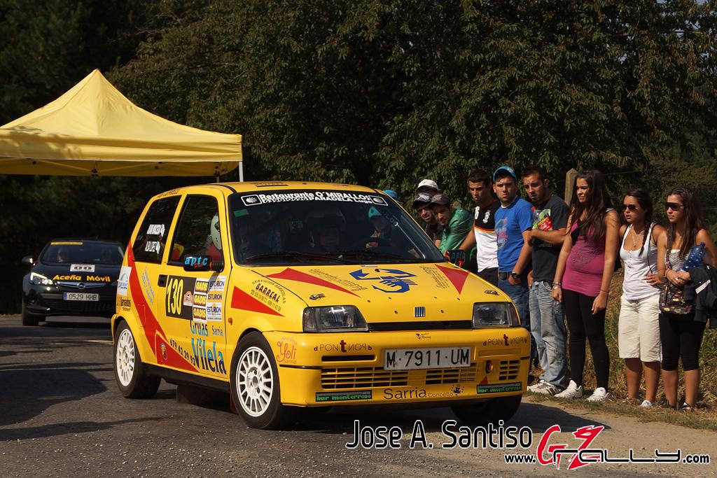 rally_san_froilan_2012_-_jose_a_santiso_99_20150304_1213718519