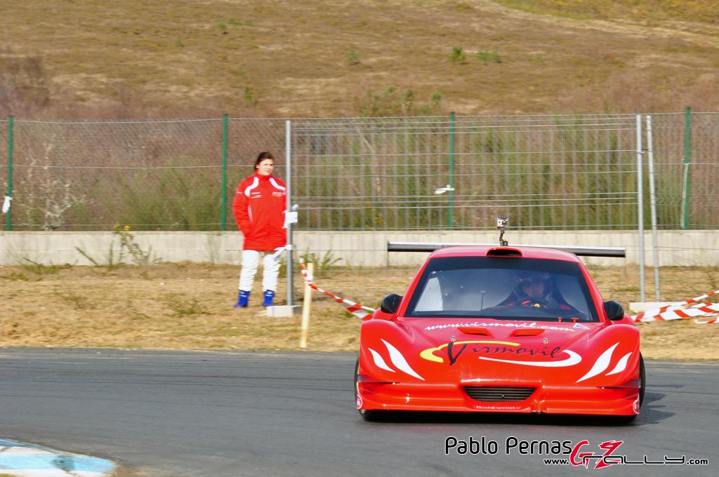 racing_show_de_a_magdalena_2012_-_paul_110_20150304_1830863602
