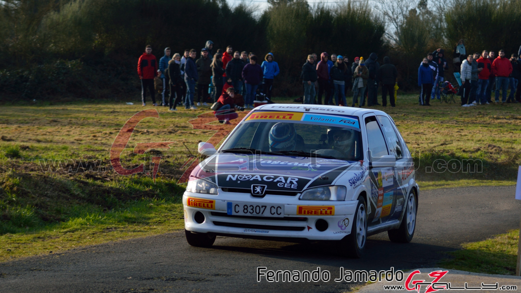 Rally_ACoruna_FernandoJamardo_17_0042