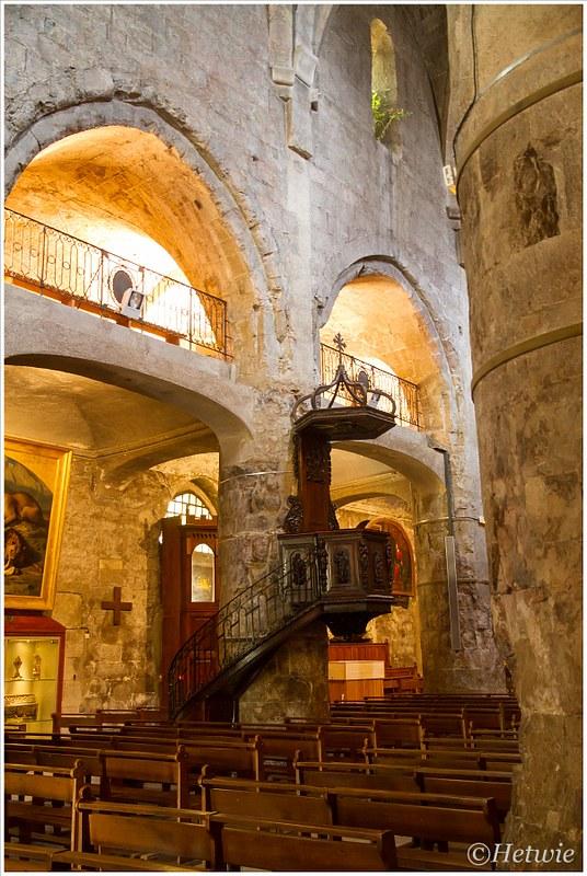 Notre Dame du Puy (7D031368)