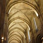 02 Viajefilos en Navarra, Monasterio de Veruela 009