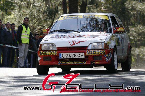 rally_de_noia_2009_345_20150303_1515384470