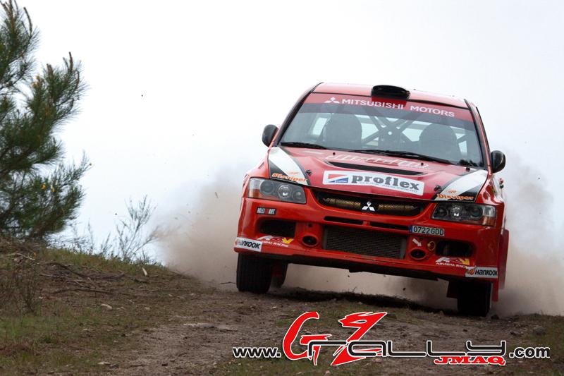 rally_terra_cha_tierra_2011_117_20150304_1434515832