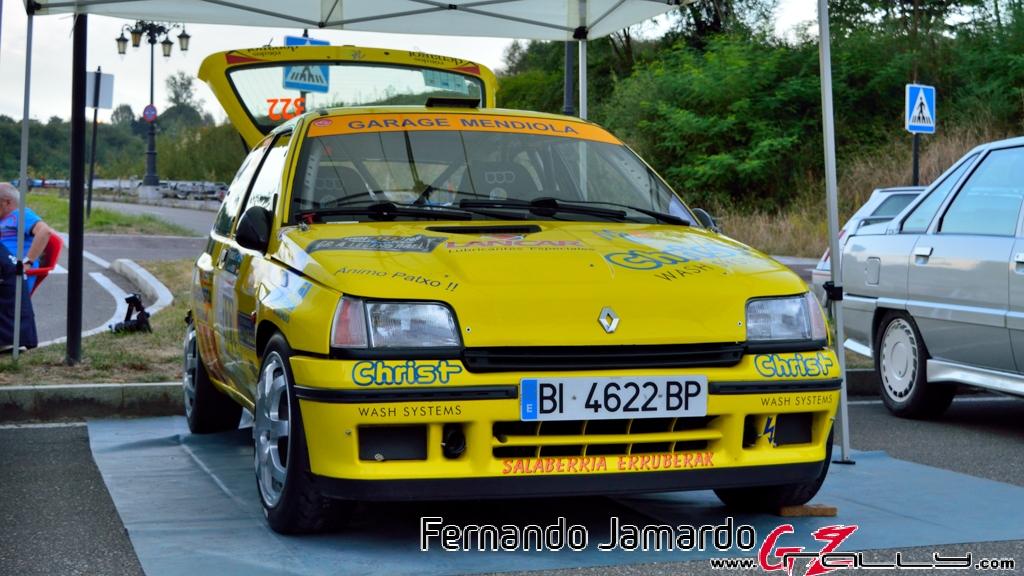 53_rally_princesa_de_asturias_2016_-_fernando_jamardo_137_20160913_1885023368