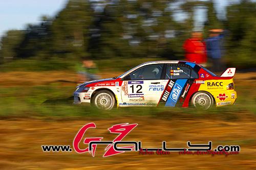 rally_de_ferrol_96_20150302_1067098897