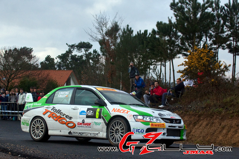 rally_do_cocido_2011_4_20150304_1569733626