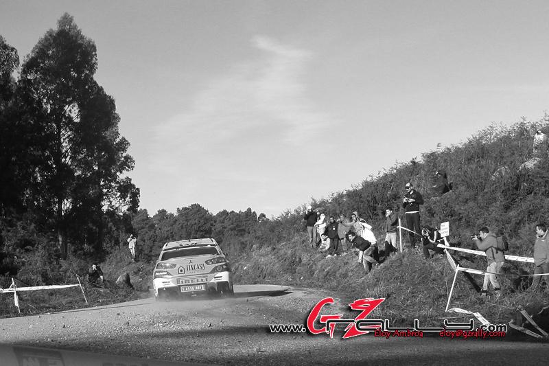 rally_serra_da_groba_2011_67_20150304_1910879826