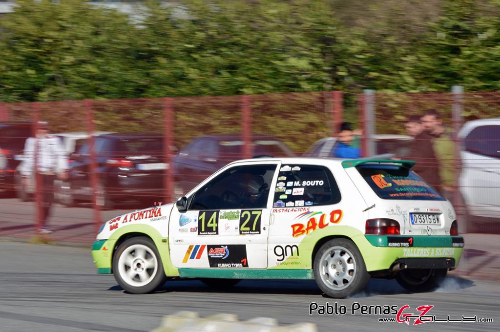 rally_masters_galicia_105_20150308_1145532756