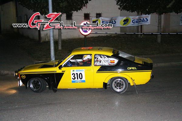 rally_de_galicia_historico_193_20150303_1132480560