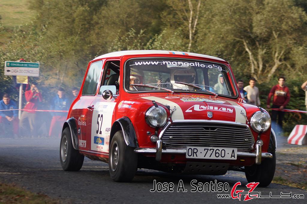 rally_de_galicia_historico_2012_-_jose_a_santiso_132_20150304_1774132444
