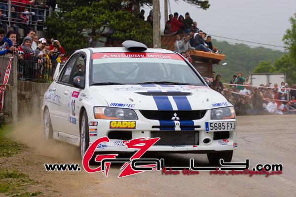 rally_de_cantabria_2009_245_20150303_1908522118