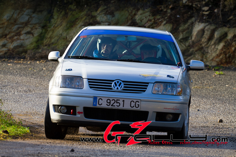 rally_do_botafumeiro_2011_412_20150304_1145502104