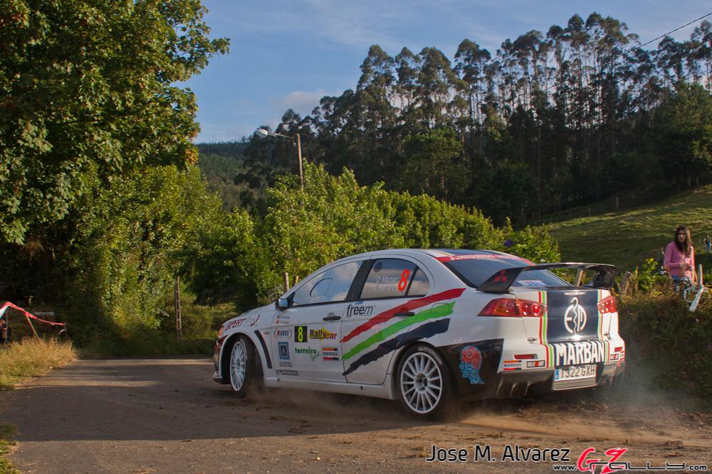 rally_de_ferrol_2012_-_jose_m_alvarez_87_20150304_1101941370