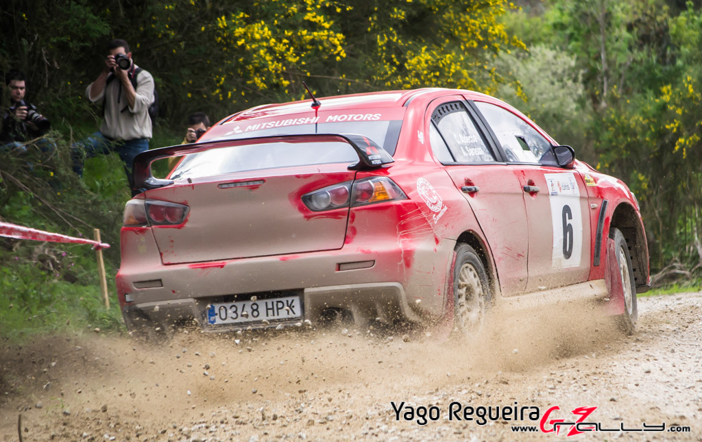 rally_de_curtis_2014_-_yago_regueira_45_20150312_1052173125