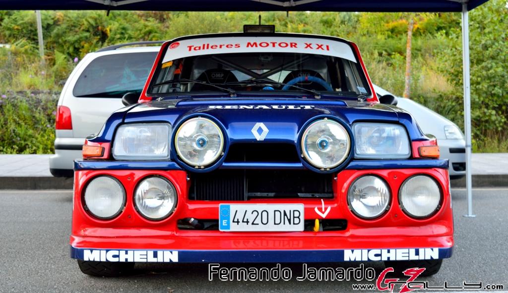 53_rally_princesa_de_asturias_2016_-_fernando_jamardo_116_20160913_1611012573