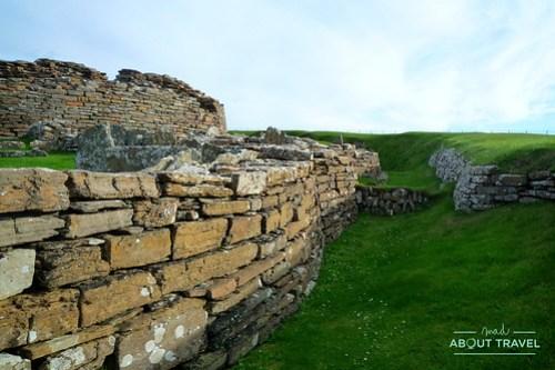 ruta-islas-orcadas-broch-of-gurness-10