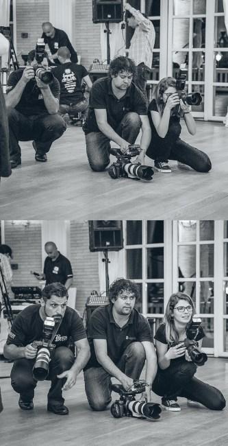 Backstage_2016-1