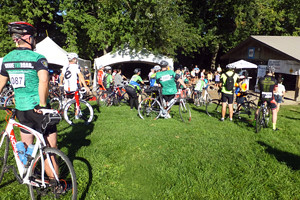 2015 12 STR Gregs Ride_300