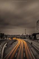 Berliner Autobahn A100