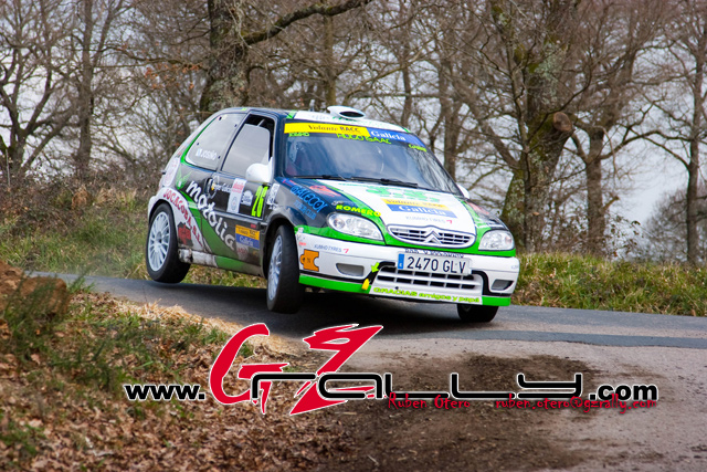 rally_do_cocido_127_20150303_1674367307