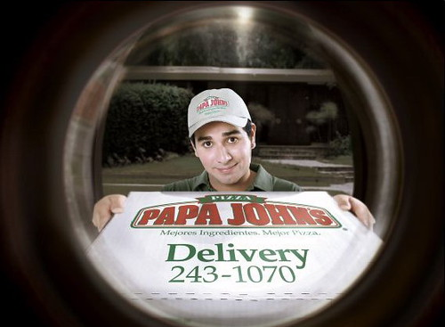 Papa John's Peru | www.briefblog.com.mx/archivos/2006/06/20 ...